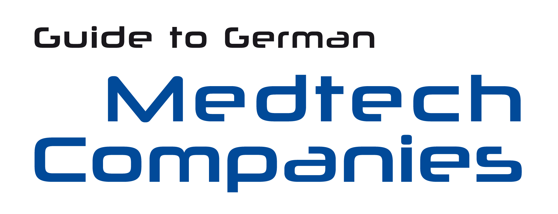 Guide-to-German-Medtech-Companies